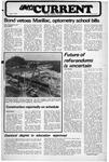 Current, June 17, 1975