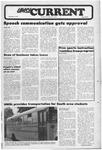 Current, September 11, 1975