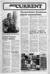 Current, September 18, 1975