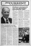 Current, October 09, 1975
