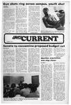 Current, October 16, 1975