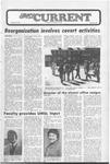 Current, October 23, 1975
