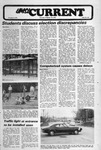 Current, November 06, 1975
