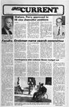 Current, November 13, 1975