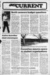 Current, February 19, 1976