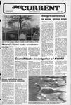 Current, February 26, 1976