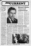 Current, April 15, 1976