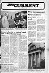 Current, April 29, 1976