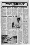 Current, September 02, 1976