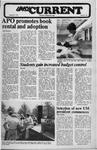 Current, September 09, 1976
