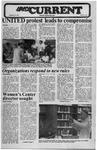 Current, September 16, 1976