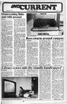 Current, September 23, 1976