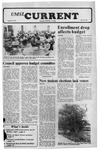 Current, October 14, 1976 by University of Missouri-St. Louis