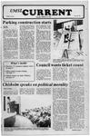 Current, October 21, 1976