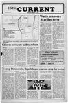 Current, October 28, 1976