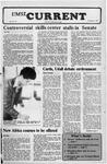 Current, November 04, 1976
