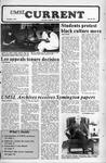 Current, December 02, 1976