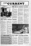 Current, February 04, 1977