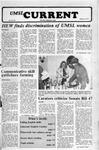 Current, February 10, 1977