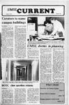 Current, February 17, 1977
