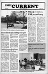 Current, March 31, 1977 by University of Missouri-St. Louis