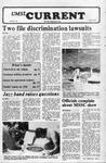 Current, April 07, 1977 by University of Missouri-St. Louis