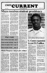 Current, April 14, 1977