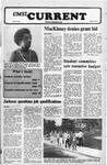 Current, April 21, 1977
