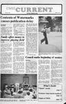 Current, April 28, 1977