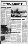 Current, June 28, 1977