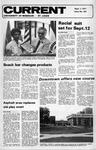 Current, September 01, 1977