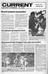 Current, October 20, 1977