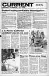 Current, November 10, 1977