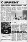 Current, December 01, 1977