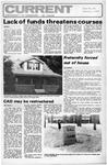 Current, February 02, 1978