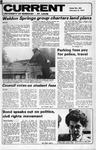 Current, February 09, 1978