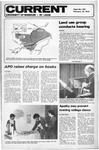 Current, February 16, 1978