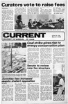 Current, March 02, 1978 by University of Missouri-St. Louis