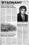 Stagnant, April 01, 1978