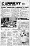 Current, April 06, 1978