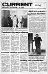 Current, April 20, 1978