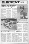 Current, June 27, 1978 by University of Missouri-St. Louis