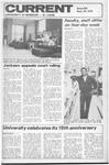Current, September 28, 1978