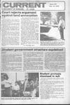 Current, October 12, 1978