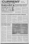 Current, October 26, 1978