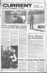 Current, November 02, 1978