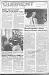 Current, November 09, 1978