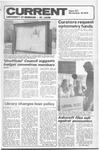 Current, November 16, 1978
