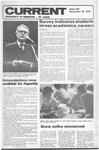 Current, November 30, 1978