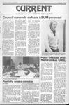Current, February 01, 1979